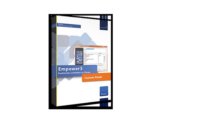 Teaserbild: Produkte - Handbuch und Leitfaden